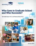 cover_grad_school